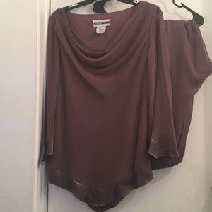Women's size 10 Dana Kay pantsuit